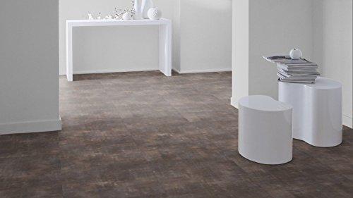 gerflor-senso-lock-fliese-silver-city-0373-vinylboden-zum-klicken-design-dielen-aus-vinyl-laminat-mi