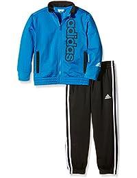 Adidas Linear Survêtement pour garçon