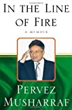 In the Line of Fire: A Memoir