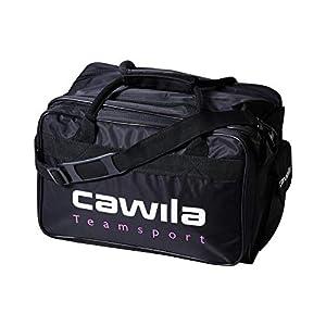 Cawila Sanitätstasche L, ohne Inhalt, 00340302