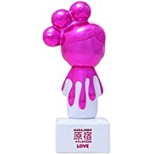 Harajuku Lovers Love Eau de Parfum Spray - 30 ml