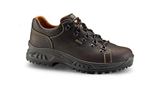 red-rock-scarpa-ingrmarrone-spo-tex-active-marrone-uomo-40