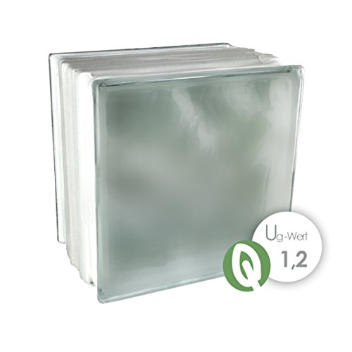 3-pieces-fuchs-glass-blocks-wave-white-2-sides-satin-finished-frosted-glass-198x198x12-cm-isolated-e