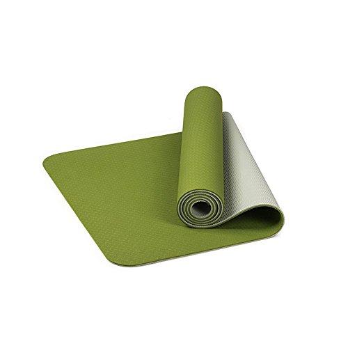 yogamatte-rechel-umweltfreundlich-rutschfest-belastbar-weich-tpe-yoga-mat-bung-fitness-workout-6mm-d