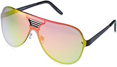 Quay Eyewear Australia - Gafas de sol para hombre