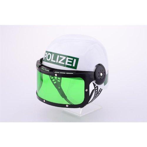 (Johntoy 26552 Polizeihelm