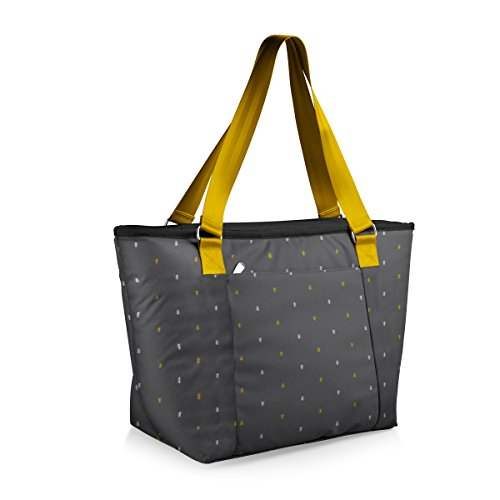 picnic-time-anthology-collection-hermosa-insulated-tote-bag