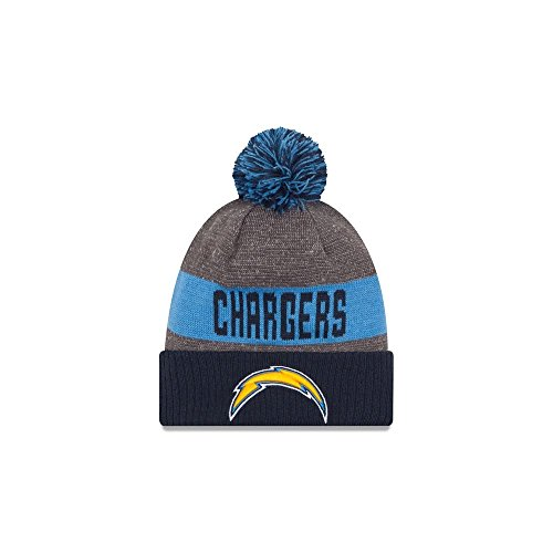 new-era-nfl-sideline-bobble-knit-sadcha-otc-cap-line-san-diego-chargers-for-man-color-blue-size-osfa