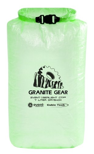 granite-gear-7-liter-event-uberlight-ctf3-drysack-green