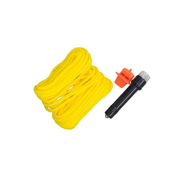 Scotty #779 Small Vessel Safety Equipment Kit 1