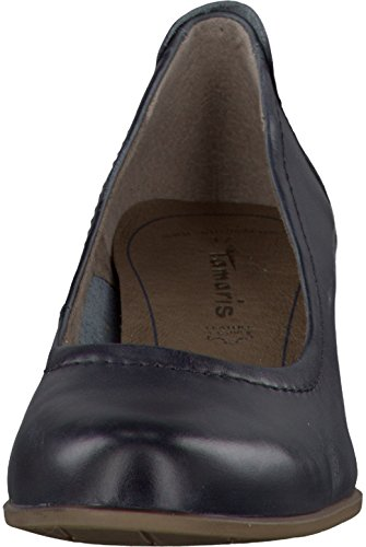 Tamaris 22302 Damen Pumps Navy