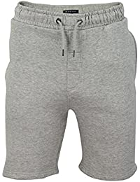 Amazon.co.uk: Grey - Shorts / Men: Clothing