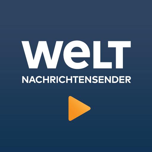 WELT Nachrichtensender (Voll Tv-android-box Geladen)
