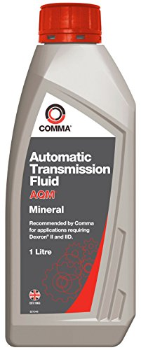 comma-atm1l-1l-aqm-automatic-transmission-fluid