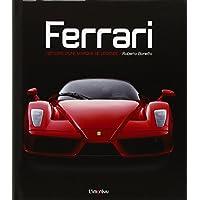 Ferrari : Histoire d'une marque de légende