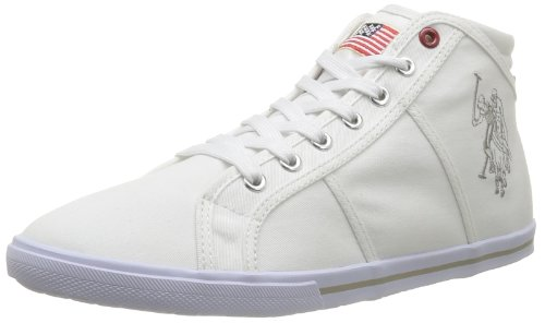 us-polo-assn-greg-whi-baskets-mode-homme-blanc-whi-44-eu