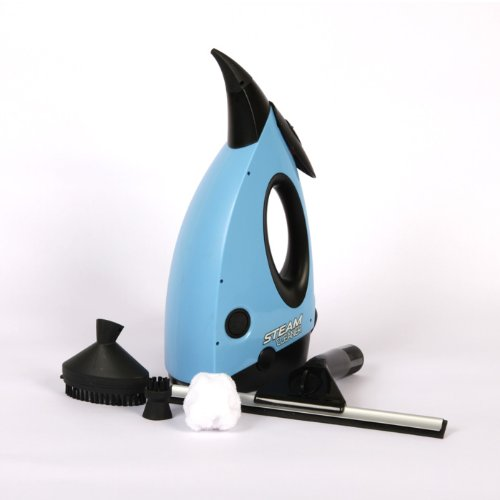 steam-cleaner-vaporizzatore-pulitore-a-vapore-istantaneo