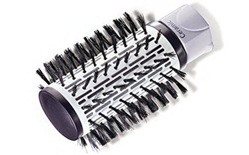 semboutique-marque-babyliss-conair-designation-brosse-rotative-poils-sanglier-reference-11827353