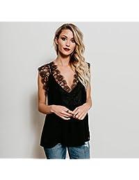 Amazon.es: Patrones Blusas - Blusas y camisas / Camisetas, tops y blusas: Ropa