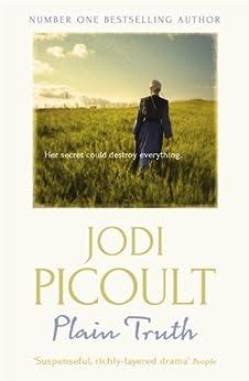 Plain Truth by [Picoult, Jodi]