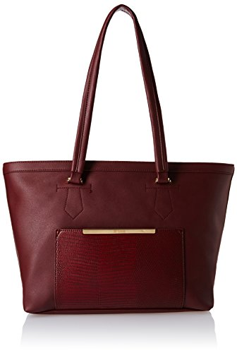 Lavie Java Women\'s Handbag (Red)