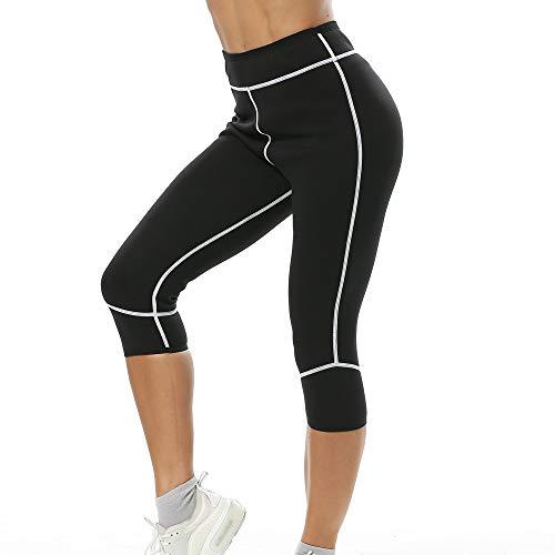 Litthing Pantalones Adelgazar Pantalones Deportivos