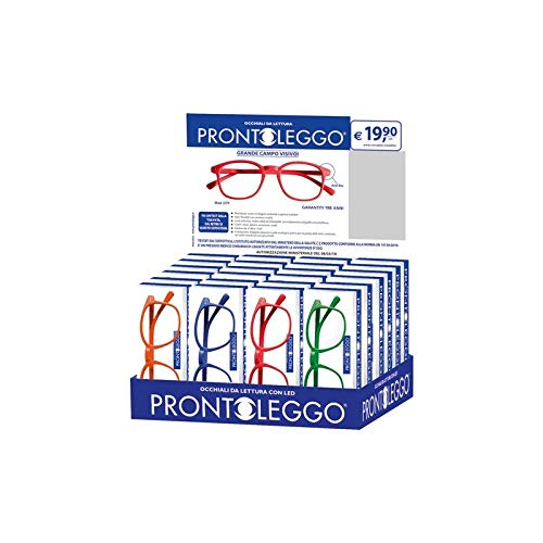 Vorkonfektionierte Brillengläser für die Bearbeitung 'CITY' 6201802