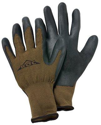 magid-glove-large-mens-de-bamb-el-roc-de-punto-con-nitrilo-guantes-roc40tl-pack-de-6