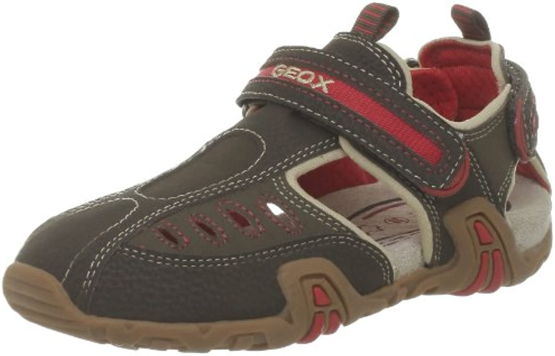 geox j enfants j geox s.kraze j sandale pêcheur b0094ggh1c parent bb97df