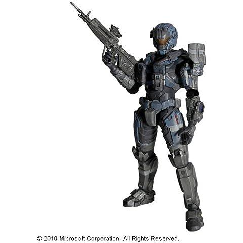 Halo: Reach - Figura Play Arts Kai Volumen 2: Carter
