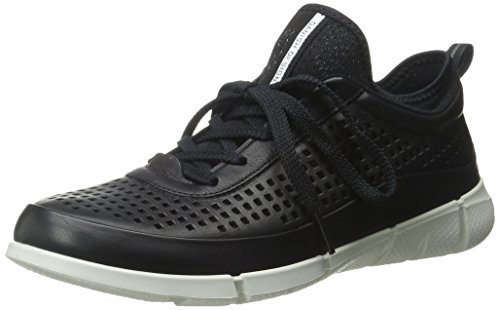 ecco-ecco-intrinsic-1-damen-outdoor-fitnessschuhe-schwarz-black01001-38-eu-55-damen-uk