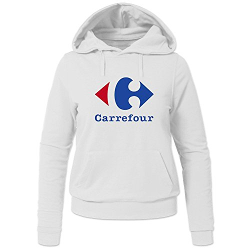 carrefour-logo-for-ladies-womens-hoodies-sweatshirts-pullover-outlet