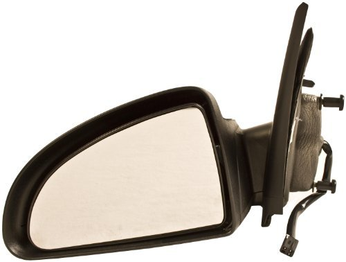 oe-replacement-chevrolet-cobalt-driver-side-mirror-outside-rear-view-partslink-number-gm1320289-by-m