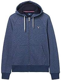 67a57653ebb Amazon.co.uk: Gant - Sportswear / Men: Clothing