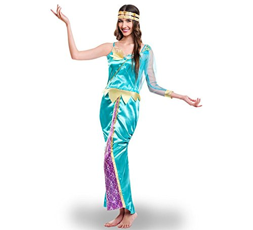 Edle Kostüm Roman - Zzcostumes Edles Romana Espartacus Kostüm für Eine Frau