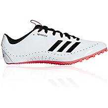 the latest 42f2d 9b28d adidas Sprintstar W, Zapatillas de Atletismo para Mujer