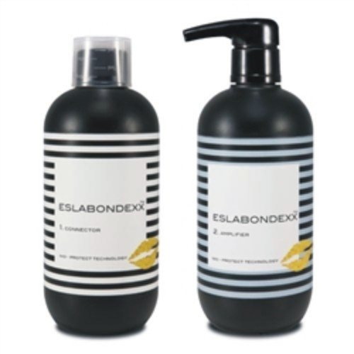 Eslabondexx Connector und Amplifier je 500ml