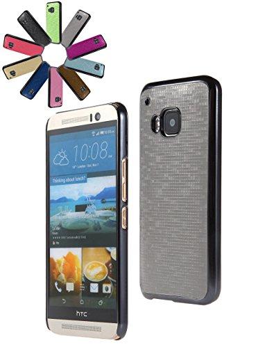 bralexx-5153-metalico-blanco-5245-karo-smartphone-carcasa-para-htc-uno-m9-metalica-blanca