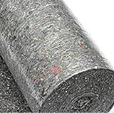 artic Malervlies, Abdeckvlies, 1 x 50 m, 200 g/m², wasserdichte Beschichtung