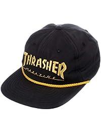 a7ea2e8ebf5 Amazon.co.uk  Yellow - Baseball Caps   Accessories  Clothing