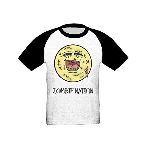 t-usa-toddler-baby-boys-girls-z-nation-logo-short-sleeve-raglan-jersey-shirt