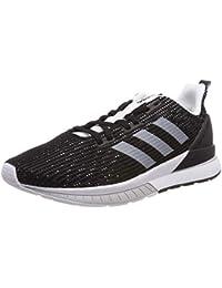 low priced adcdf 0af3b adidas Questar Tnd, Zapatillas de Running para Hombre