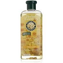 Herbal Essences Champú Revitalizante con Extracto de Camomila - 400 ml