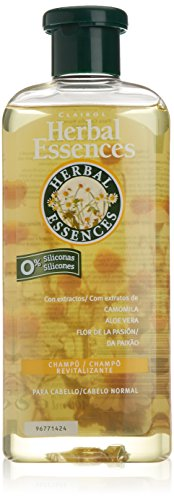 herbal-essences-champu-revitalizante-camomila-400