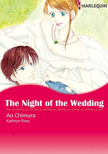 [Bundle] Author Kathryn Ross Best Selection Vol. 3 (English Edition)