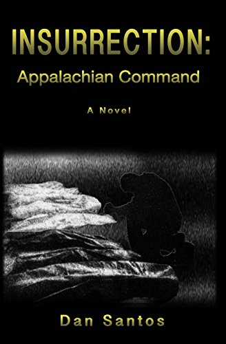 free kindle book Insurrection: Appalachian Command