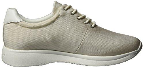 Vagabond Cintia, Sneaker Basse Donna Beige (almond)
