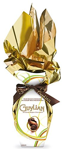 llama-guylian-chocolate-del-huevo-de-pascua-con-6-caballos-de-mar-200g