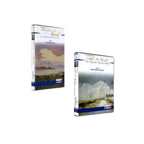 paul-talbot-greaves-2-x-dvd-set-create-light-shade-in-your-painting-and-create-atmosphere-mood-in-yo