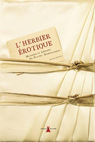 "<a href=""/node/12167"">L'herbier érotique</a>"